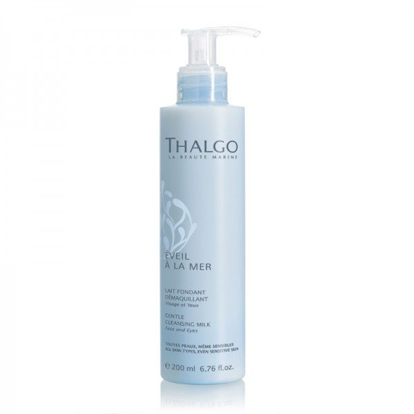sua-rua-mat-tay-trang-thalgo-gentle-cleansing-milk-200ml-bevita