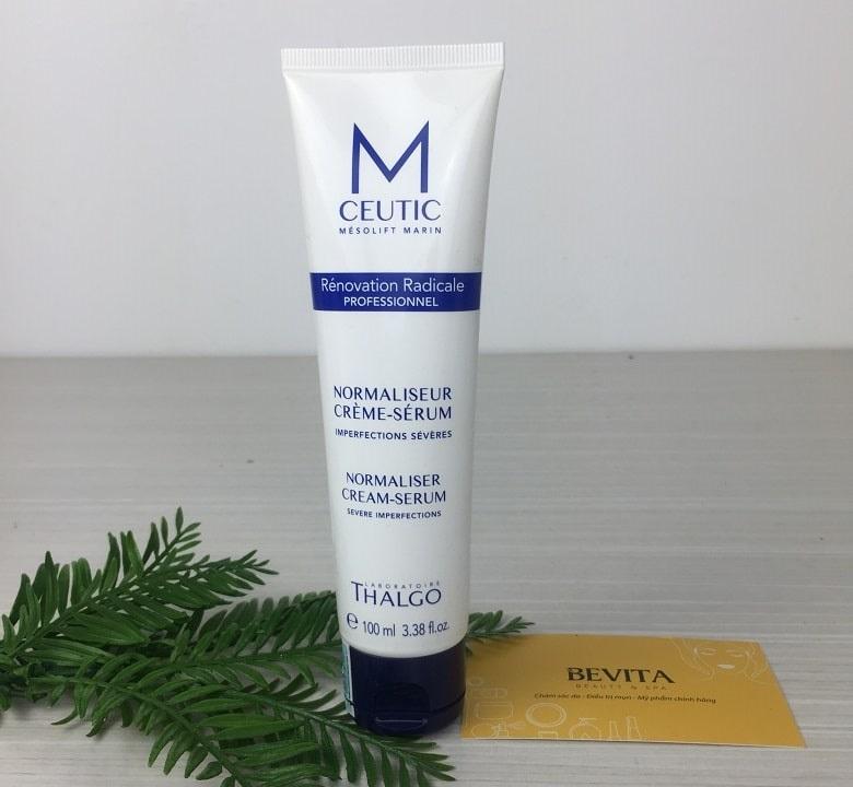 thalgo-mceutic-nomaliser-cream-serum-bevita