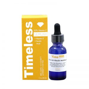 Serum-sang-da-Timeless-20%-Vitamin-C-E-Ferulic-Acid-30ml-bevita