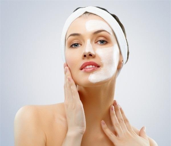 Tại sao nên sử dụng mặt nạ trong quy trình chăm sóc da