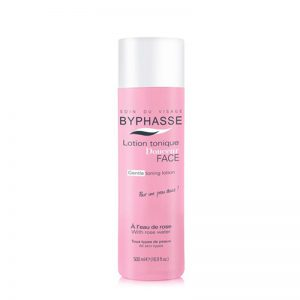 nuoc-hoa-hong-Byphasse-Lotion-Tonique-500ml-bevita