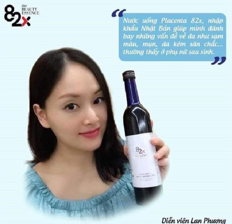 placenta-82x-lan-phuong-bevita