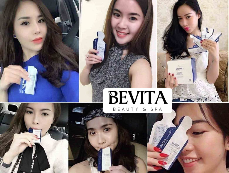 tinh-chat-nhau-thai-heo-dr-select-bevita