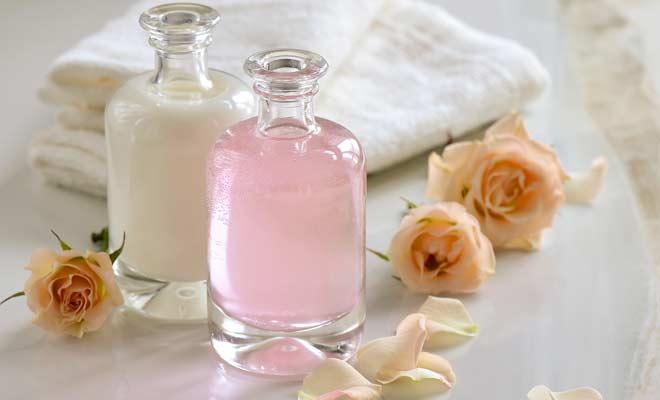 Tại sao bạn nên sử dụng toner để chăm sóc da mỗi ngày?