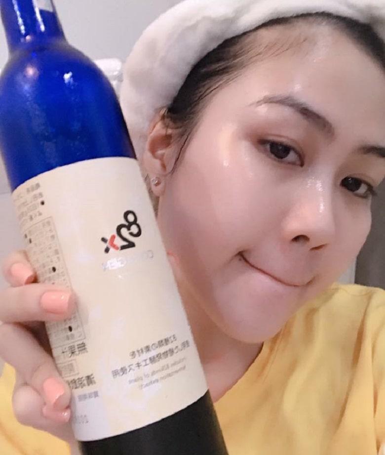 uong-collagen-82x-bevita