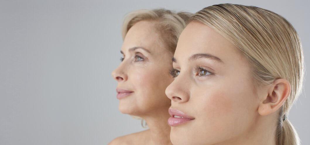 Bổ sung collagen cho cơ thể là cần thiết