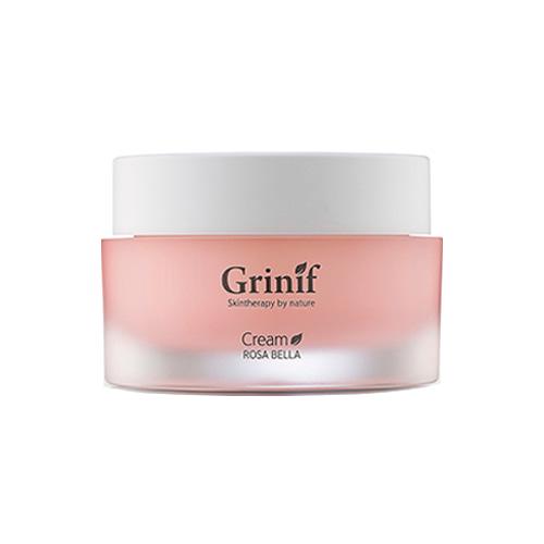 Kem dưỡng da Grinif Rosa Bella Cream 50g