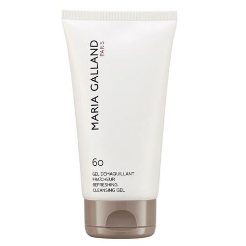 Gel rửa mặt Maria Galland Refreshing Cleansing Gel 60 150ml