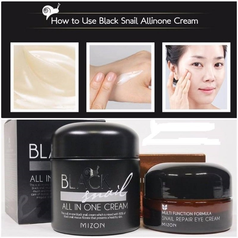 mizon-black-nail-all-in-one-cach-dung-bevita