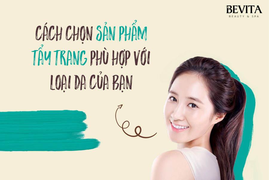 cach-chon-san-pham-tay-trang-hop-voi-loai-da-cua-ban-0