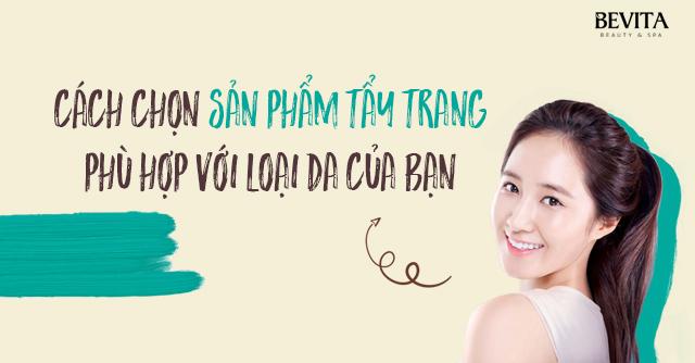 cach-chon-san-pham-tay-trang-hop-voi-loai-da-cua-ban-thumbnail