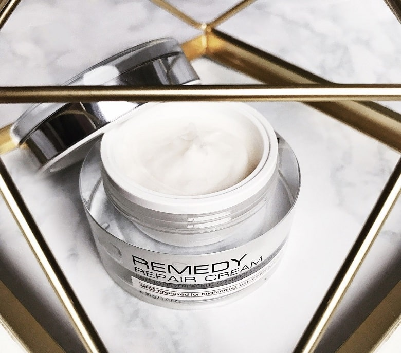 kem-duong-da-nots-28-remedy-repair-cream-han-quoc-bevita