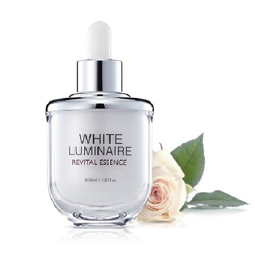 Tinh chất dưỡng trắng NoTS White Luminaire Revital Essence 30ml