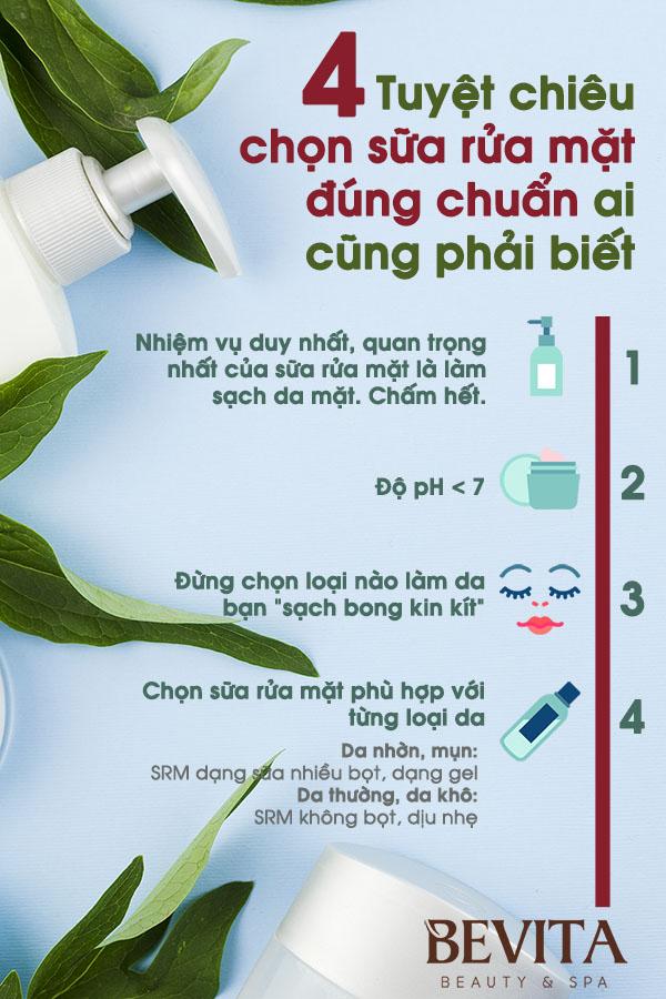 4-tuyet-chieu-chon-sua-rua-mat-dung-chuan-ai-cung-phai-biet-Bevitavn
