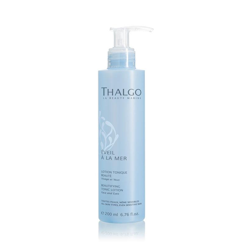 Thalgo-Beautifying-Tonic-Lotion-200ml