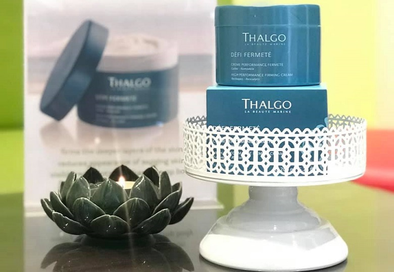 Thalgo-High-Performance-Firming-Cream-Bevita