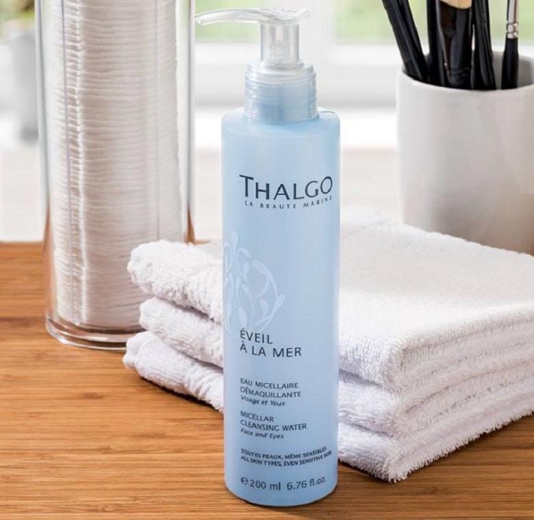 Thalgo-Micellar-Cleansing-Water-Bevita
