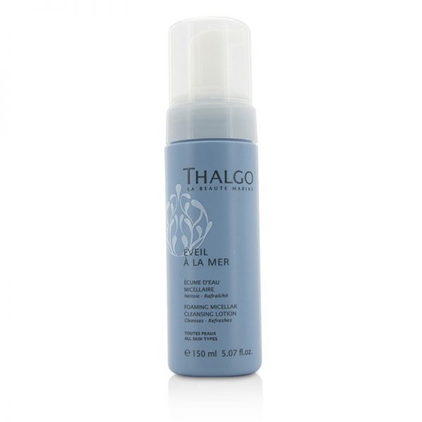 thalgo-foaming-micellar-cleansing-lotion-150ml-chinh-hang