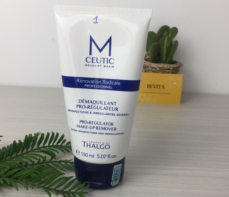 thalgo-mceutic-pro-regulator-make-up-remover-bevita