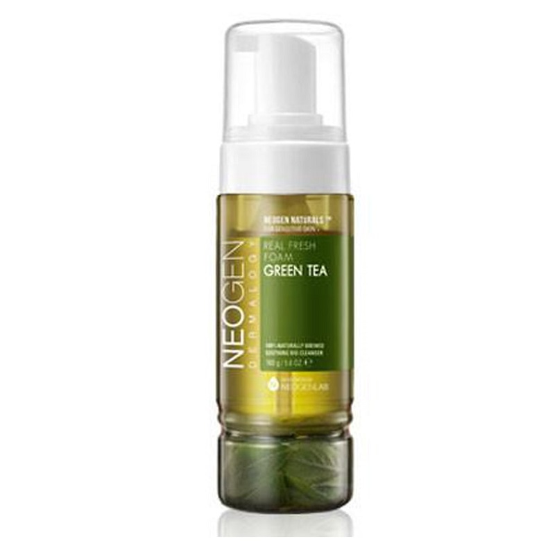 bevita-sua-rua-mat-neogen-real-fresh-foam-cleanser-greentea-160ml (1)