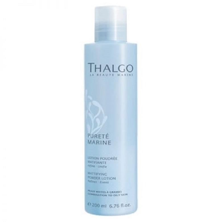 bevita-thalgo-mattifying-powder-lotion-200ml-gia-tot