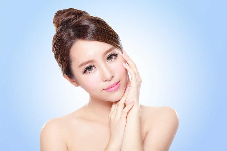 bo-sung-collagen-o-do-tuoi-nao