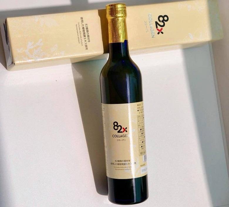 collagen-82x-cua-nhat-bevita