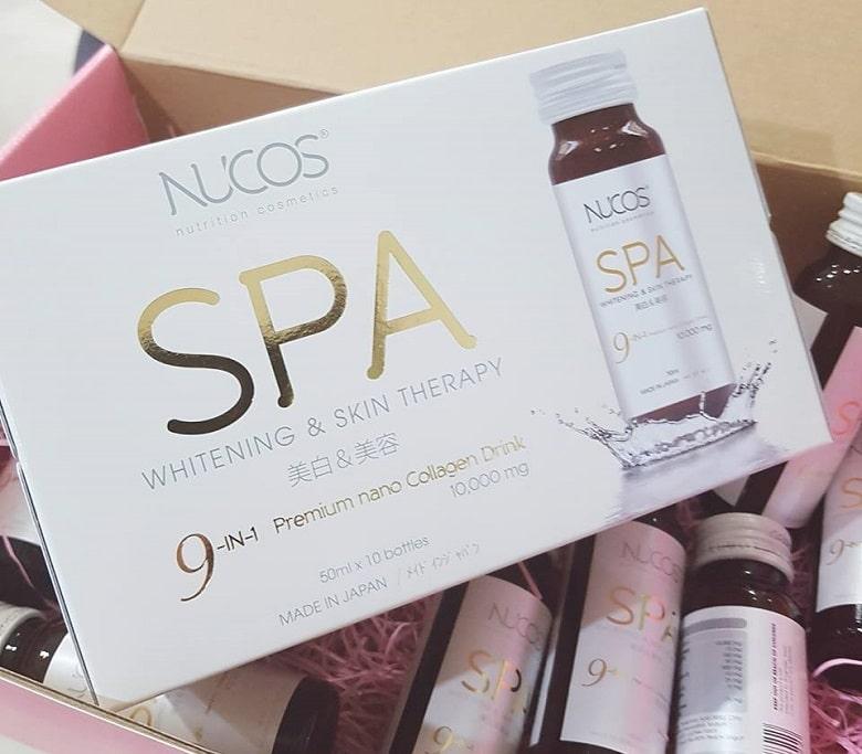 collagen-nucos-spa-bevita