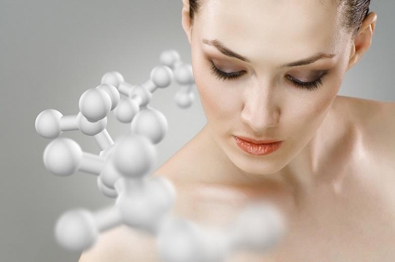 nen-bo-sung-collagen-o-do-tuoi-nao