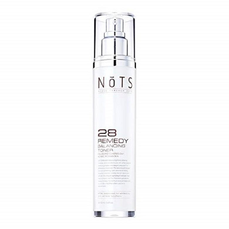 nots-28-remedy-balancing-toner-45ml