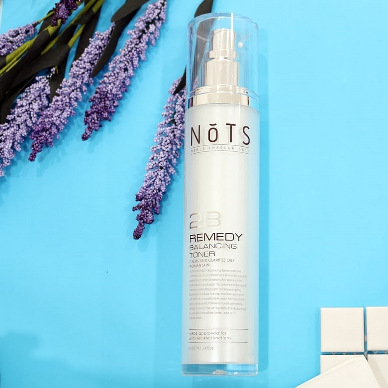 nuoc-hoa-hong-nots-28-remedy-balancing-toner-45ml-bevita