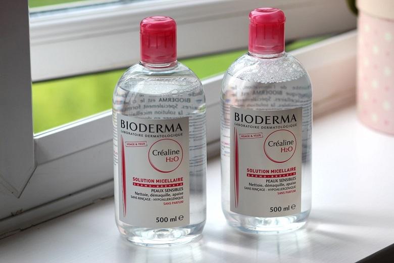 tay-trang-bioderma-500ml-hong
