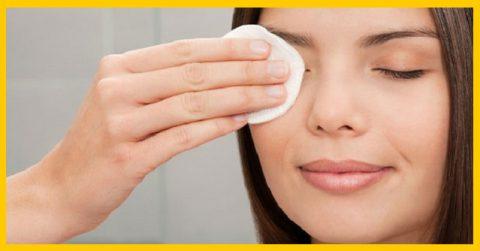 Bật mí 4 sản phẩm tẩy trang mắt môi an toàn mà mọi cô gái cần