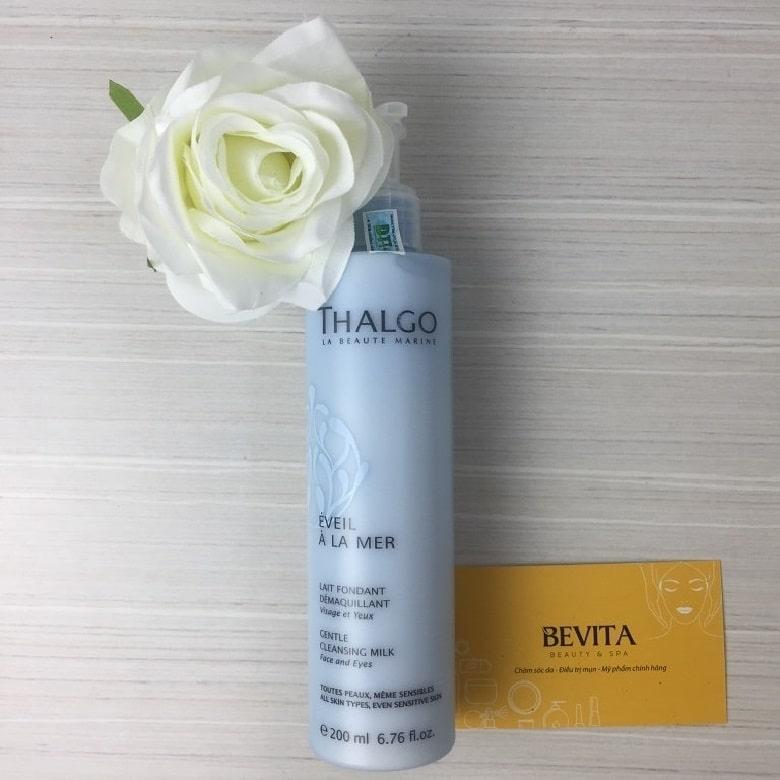 thalgo-gentle-cleansing-milk-200ml-bevita