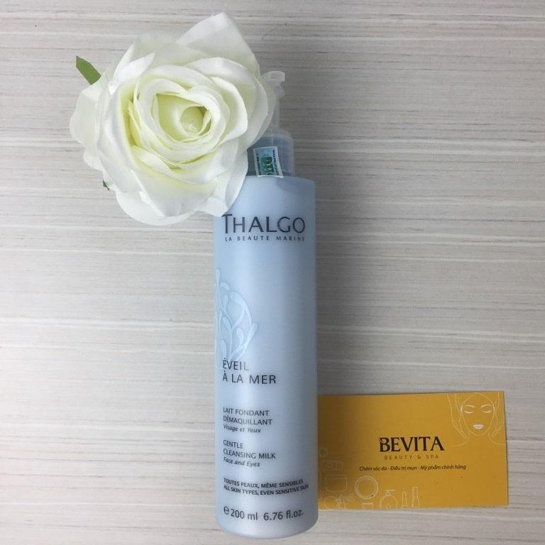 thalgo-gentle-cleansing-milk-bevita (2)