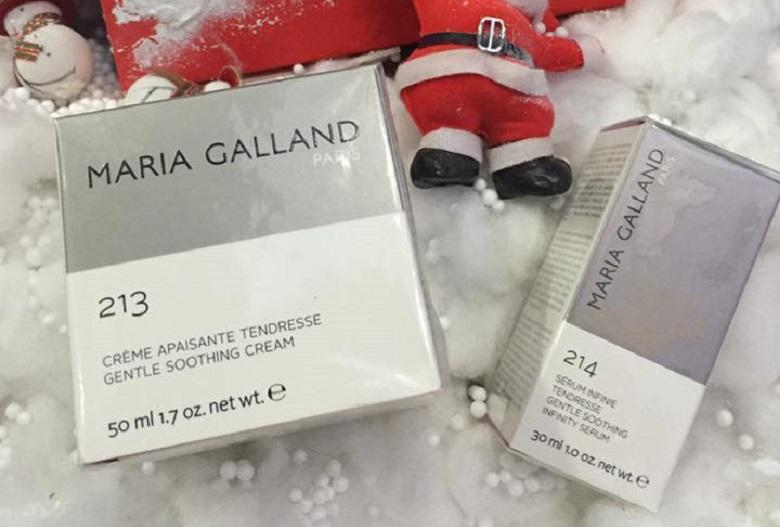 Maria-Galland-213
