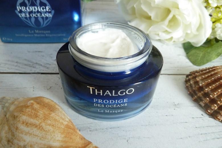 Thalgo-Prodige-des-Oceans-La-Masque-bevita