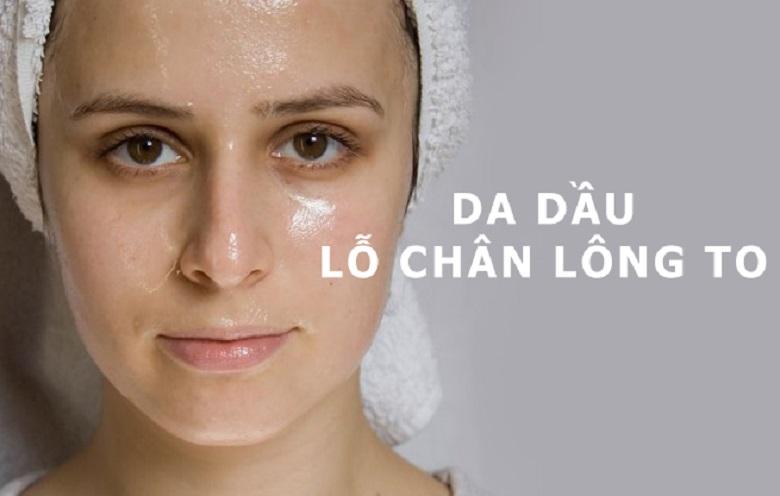 da-dau