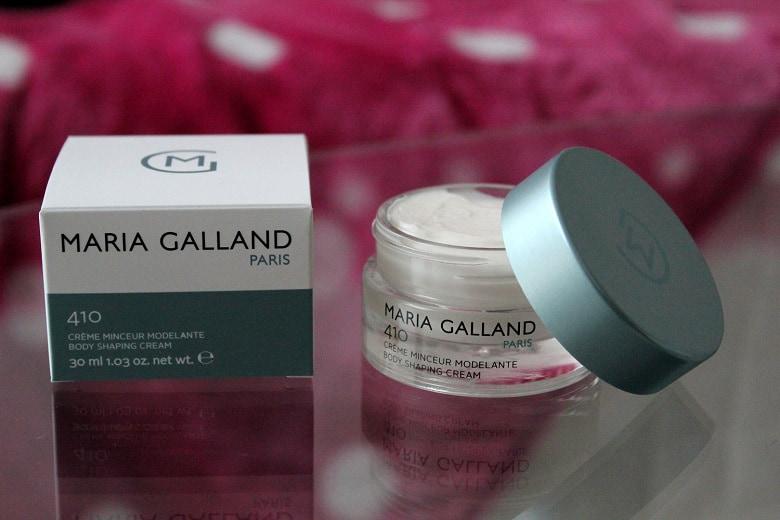 kem-lam-om-Maria-Galland-Body-Shaping-Cream-410