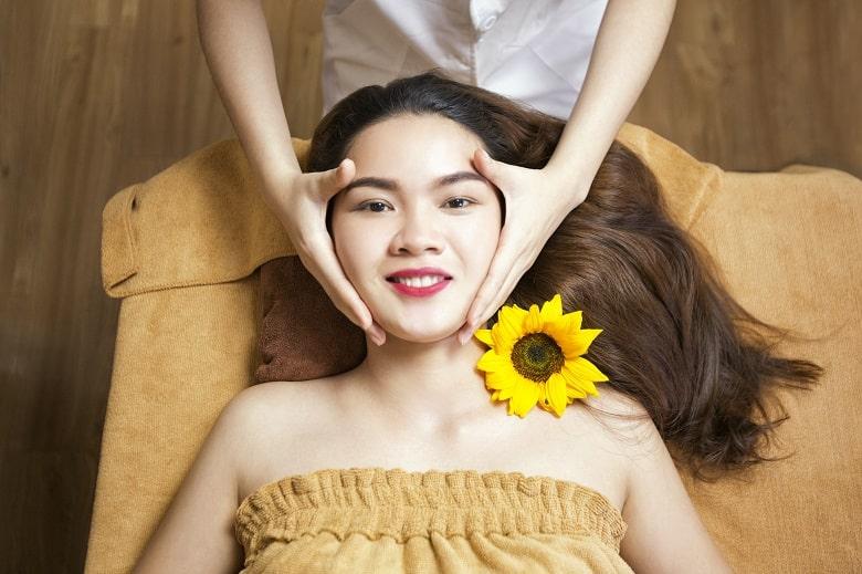 massage-tai-bevita-beauty-spa