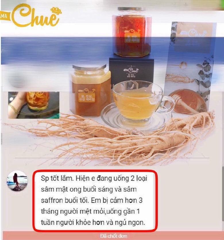sam-mat-ong-nghe-tay-saffron-mama-chue-han-quoc-chinh-hang-bevita