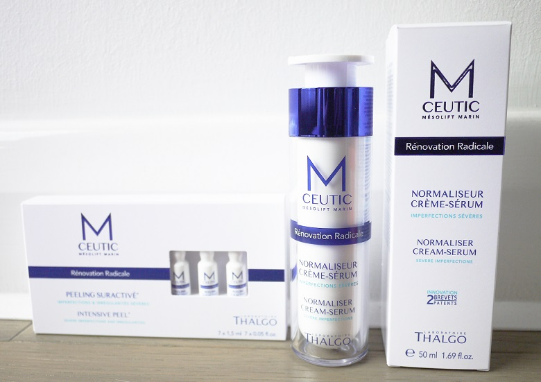 thalgo-mceutic-normaliser-cream-serum-50ml