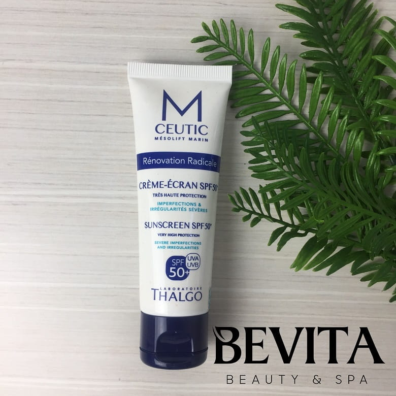 thalgo-mceutic-sunscream-spf50-gia-tot-bevita