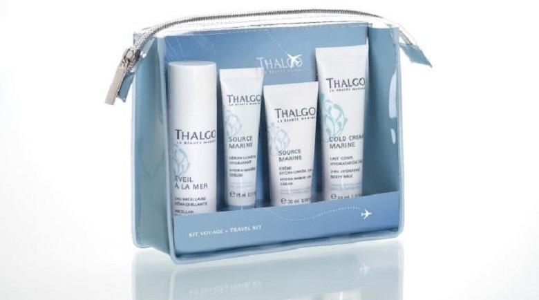thalgo-travel-kit-femme