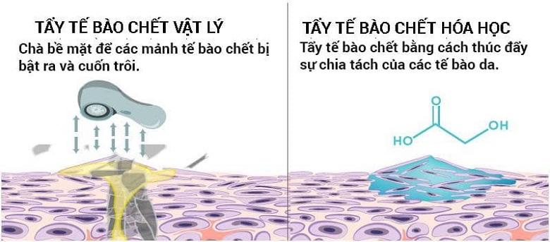 Tay-da-chet-vat-ly-hay-hoa-hoc