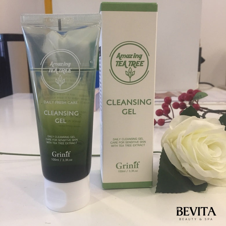grinif-tea-tree-cleansing-gel-100ml-gia-tot-bevita