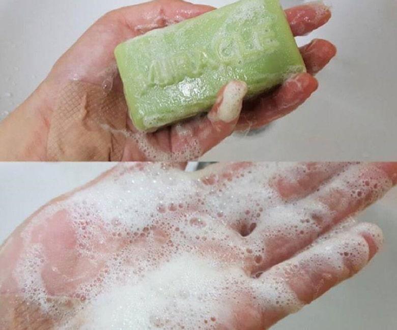 xa-phong-some-by-mi-aha-bha-pha-30-days-cleansing-bar-106g-su-dung-bevita