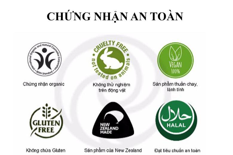 chung-nhan-an-toan-gel-tri-mun-manuka