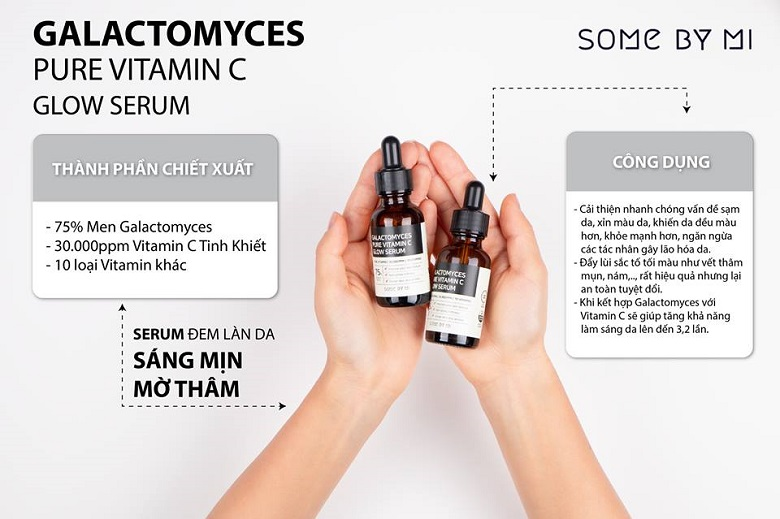 cong-dung-Some-By-Mi-Galactomyces-Pure-Vitamin-C-Glow-Serum-30ml