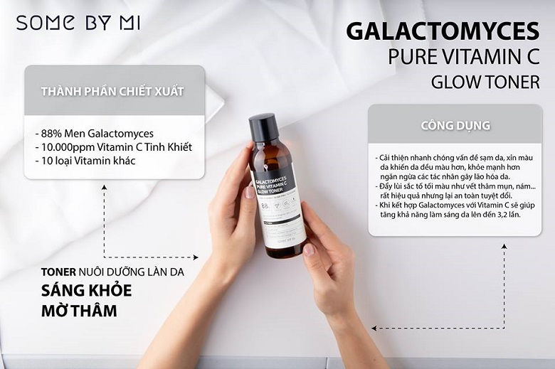 cong-dung-Some-By-Mi-Galactomyces-Pure-Vitamin-C-Glow-Toner-200ml
